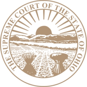 Court Will Hear Local Death Appeals