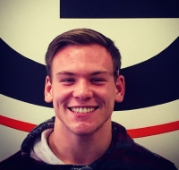 1590 WAKR Student Athlete of the Week: Jeremy McAleese